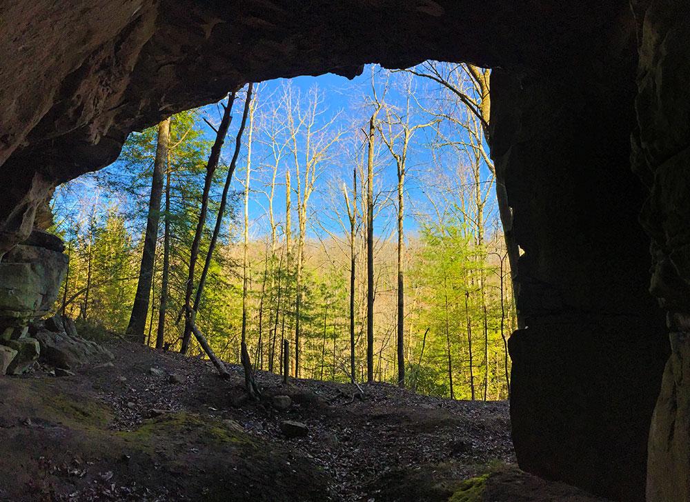 Oscar-Blevins-Trail