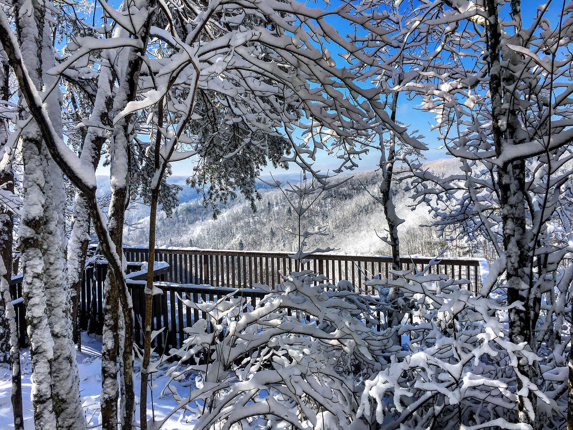east-rim-snow