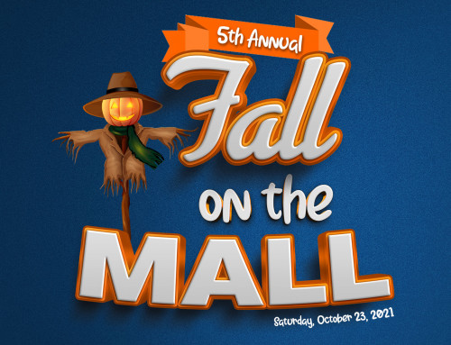 Final plans made for Fall on the Mall